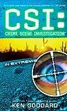 CSI: Crime Scene Investigation: In Extremis.