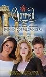 Demon Doppelgangers (Charmed)