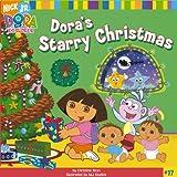 Dora The Explorer: Dora's Starry Christmas