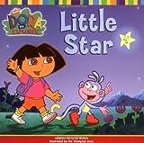 Dora the Explorer: Little Star
