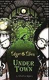 Under Town (Bd. 3)