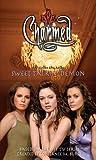 Charmed - Sweet Talkin' Demon.