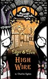 High Wire (Bd. 5)