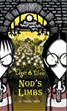 Nod's Limbs (Bd. 6)
