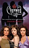 Phoebe Who? (Charmed)