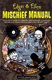 Mischief Manual