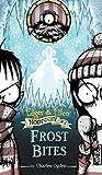 Nodyssey - Frost Bites (Bd. 2)