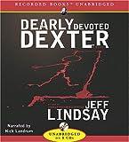 Dearly Devoted Dexter.