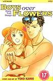 Boys Over Flowers 17.