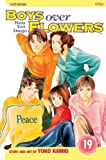 Boys Over Flowers 19.