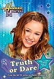Hannah Montana: Truth or Dare