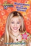 Hannah Montana: Nightmare on Hannah Street