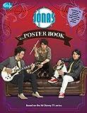 JONAS Poster Book