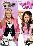 Hannah Montana: Hannah Montana 2/Meet Miley Cyrus