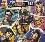 The Big Bang Theory: 2014 Calendar