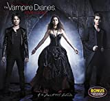 Vampire Diaries - Love Sucks Calendar 2015