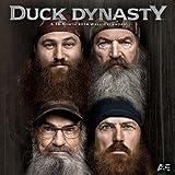 Duck Dynasty - Calendar