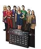 The Big Bang Theory - Standee 2016 Calendar