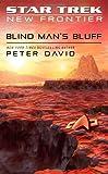 [18: Blind Man's Bluff]