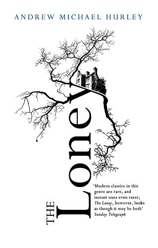 The Loney — Andrew Hurley