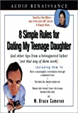 for Dating My Teenage Daughter