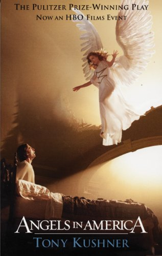 Angels in America: