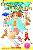 Boys Over Flowers 11.