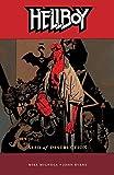 [Hellboy: Seed of Destruction]