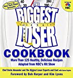 Cookbook: More Than 125 Healthy, Delicious Recipes Adapted from NBC's Hit Show