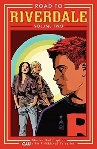 Road to Riverdale, Vol. 2