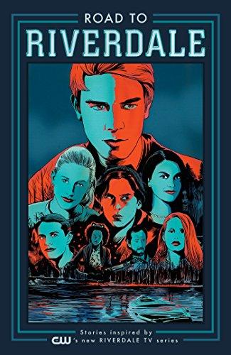 Road to Riverdale, Vol. 1