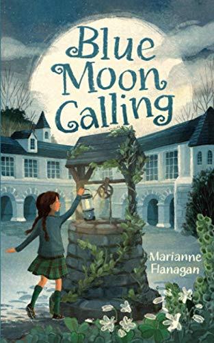 Blue Moon Calling