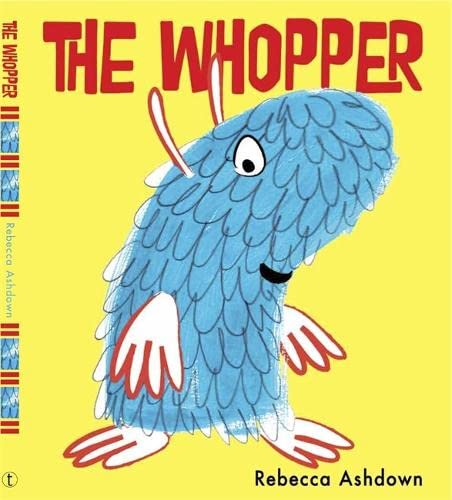The Whopper