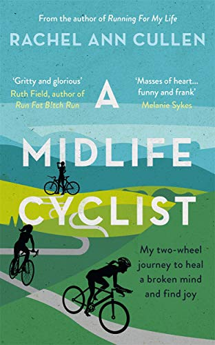 The MId-Life Cyclist