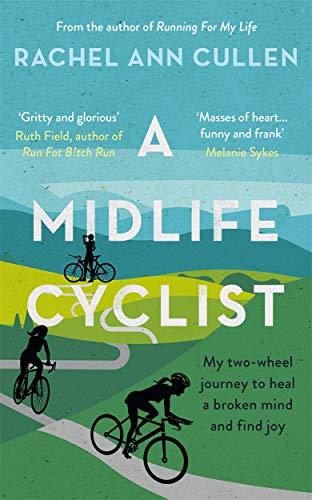 The MId-Life Cyclist