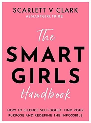 The Smart Girls Handbook