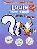 Draws Small Animals