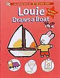 Draws a Boat