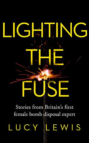 Lighting the Fuse