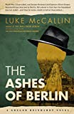 Ashes ofBerlin