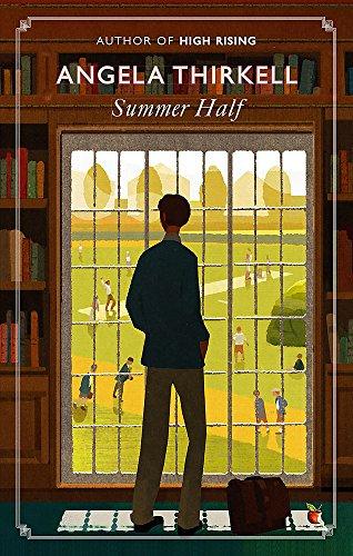 Summer Half