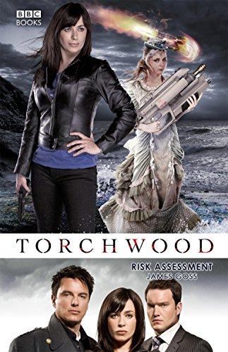 Torchwood:
