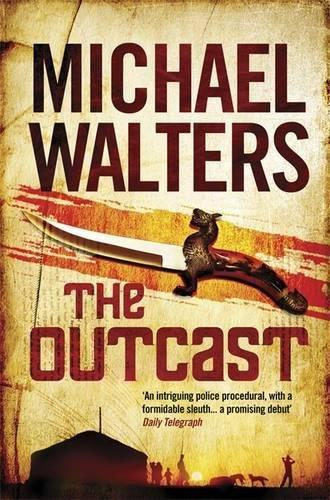 The Outcast