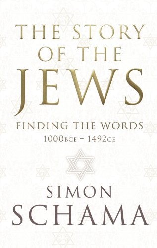 The Story of the Jews: