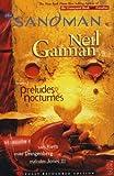[Sandman: Preludes and Nocturnes]
