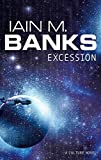 [Excession by Iain M. Banks]