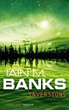 [Inversions by Iain M. Banks]