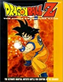 Dragonball Z : The Anime Adventure Game