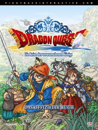Dragon Quest: