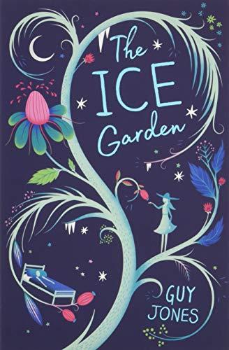 The Ice Garden